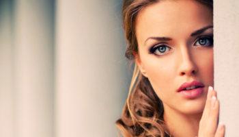 ТОП-7 косметических процедур осенне-зимнего периода