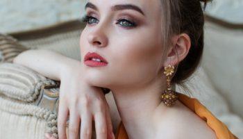 6 нюансов, которые превратят вас в яркую и эффектную женщину