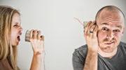 Как смириться с недостатками партнера? Ценные советы и пошаговый план действий