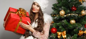 5 крутых идей для подарка мужчине на Новый год
