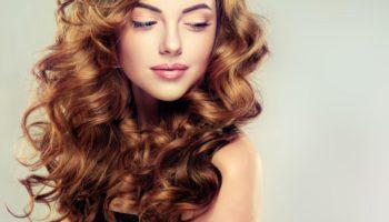 Как сделать волосы густыми в домашних условиях: советы профессионалов