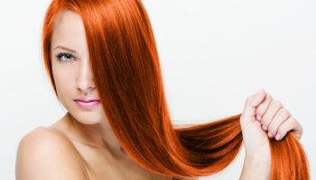 На природу надейся, но сам не плошай: берем под контроль рост волос
