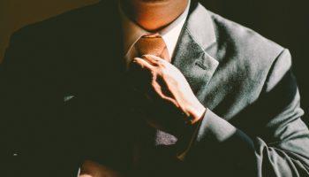 5 типов мужчин, от которых вам стоит держаться подальше
