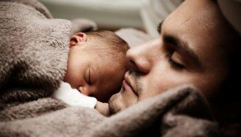 5 мужских слабостей, которых он стесняется