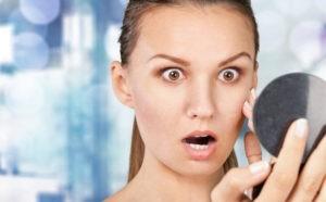 Советы для улучшения внешности и комфорта: проверенные способы