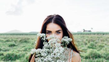 5 нюансов во внешности женщины, которые больше всего ценят мужчины