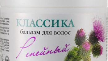 Эффективные рецепты бальзама, ускоряющего рост волос