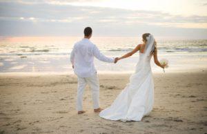 Тест: Когда будет ваша свадьба?