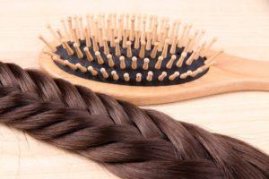 Несколько простых способов сделать волосы густыми и привлекательными