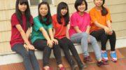 4 новейших косметических средства из Кореи, которые скоро войдут в нашу жизнь