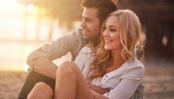 Тест: В отношениях какую роль вы играете?