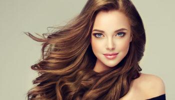 Стоп лысине: выбор бюджетного способа сохранить волосы