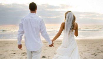 Как свадьба изменила моего мужа в худшую сторону