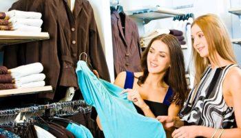 Тайные интриги магазинов: хитрости по продаже техники, одежды