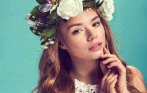Тест: Какой модный бренд подходит вам?