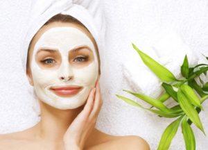 Простые рецепты масок для лица с отличным эффектом