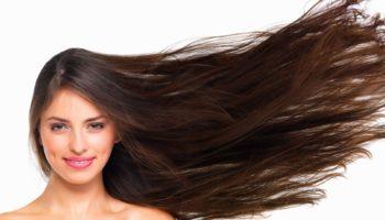 Домашние средства для мытья головы, которые спасут от выпадения волос