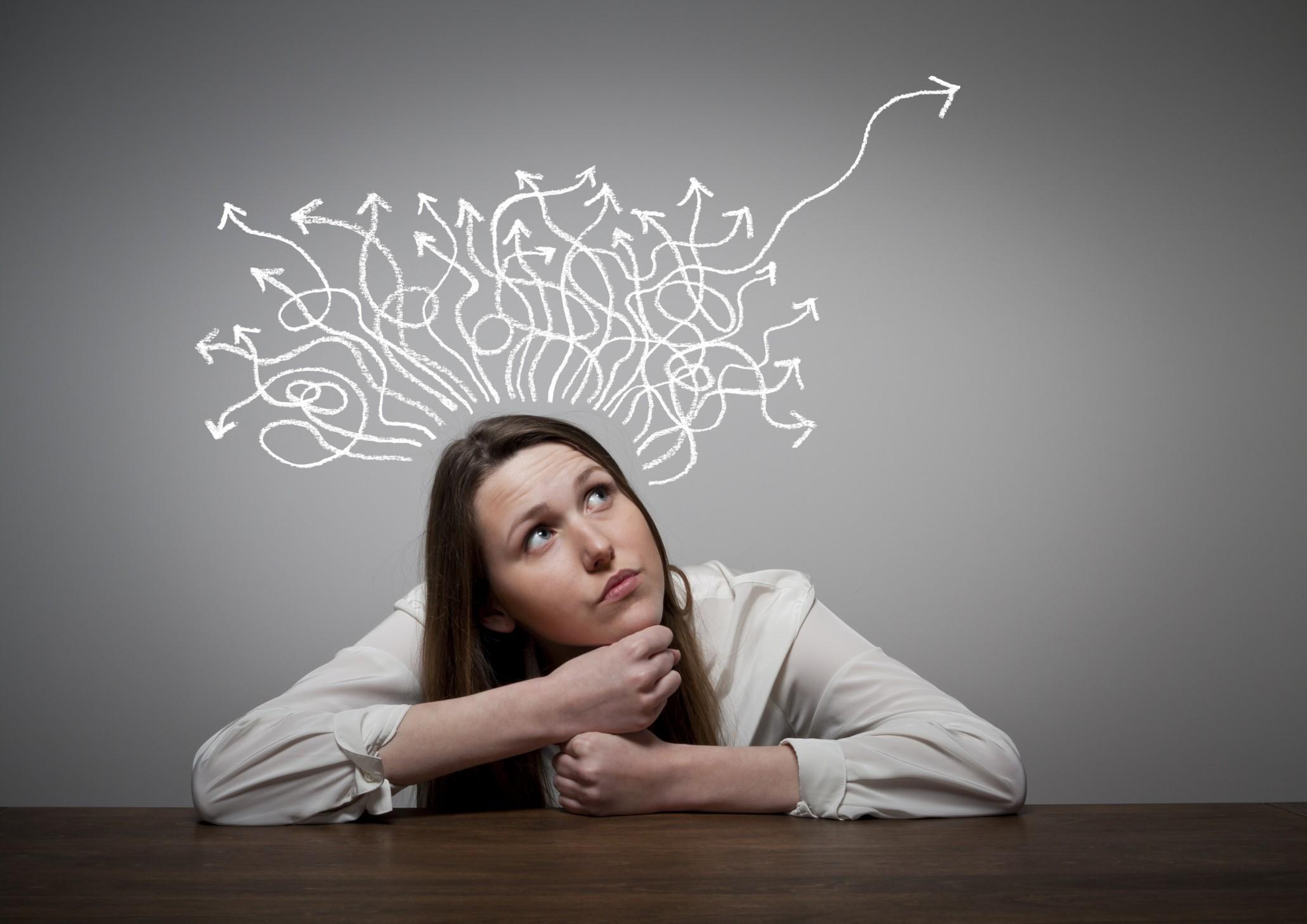 Картинки психологического состояния