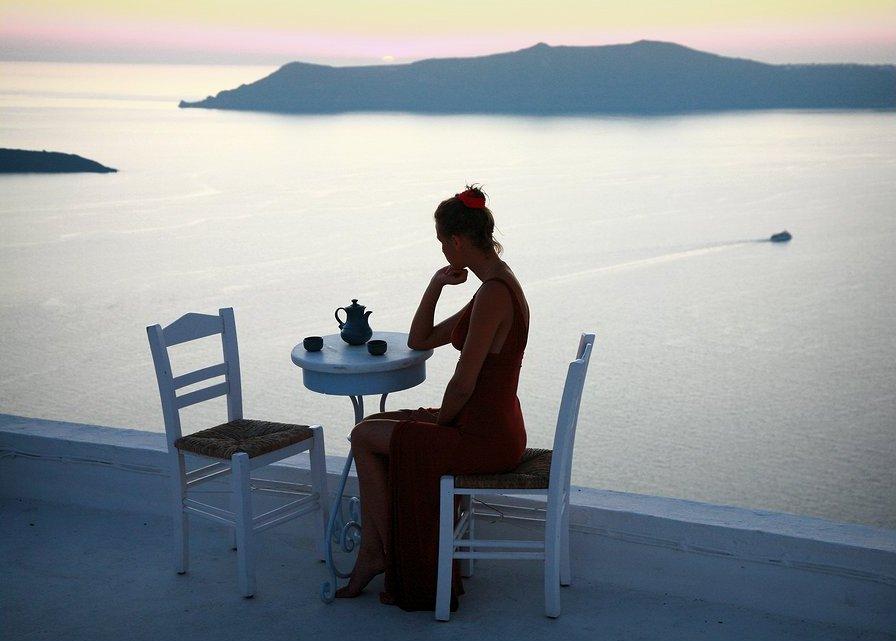 Плюсы и минусы женского одиночества