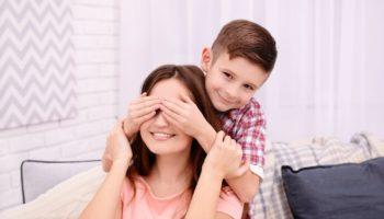 Лайфхаки для родителей, которые хотят наладить контакт с детьми