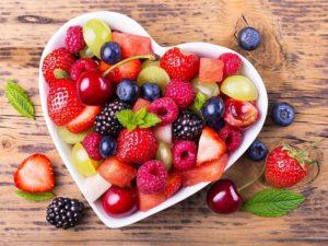 Фрукты-убийцы фигуры: от каких плодов стоит отказаться ради похудения