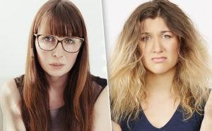 Признаки того, что причёска старит: 10 распространённых ошибок