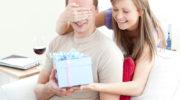 Топ-10 подарков, которые ни в коем случае нельзя дарить на 23 февраля