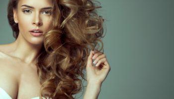 Красивые волосы: топ-10 продуктов для роскошной шевелюры