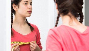 Раннее половое созревание у ребенка: 10 основных признаков