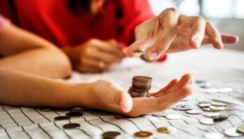 Основные 10 вещей, экономия на которых может привести к большим тратам