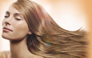 Эффективные 7 способов вернуть волосам натуральный оттенок