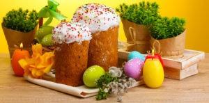 Какого числа в 2020 году празднуется Пасха в России и когда заканчивается