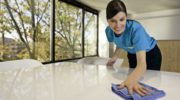 Топ-10: ошибки, совершаемые во время уборки каждой хозяйкой
