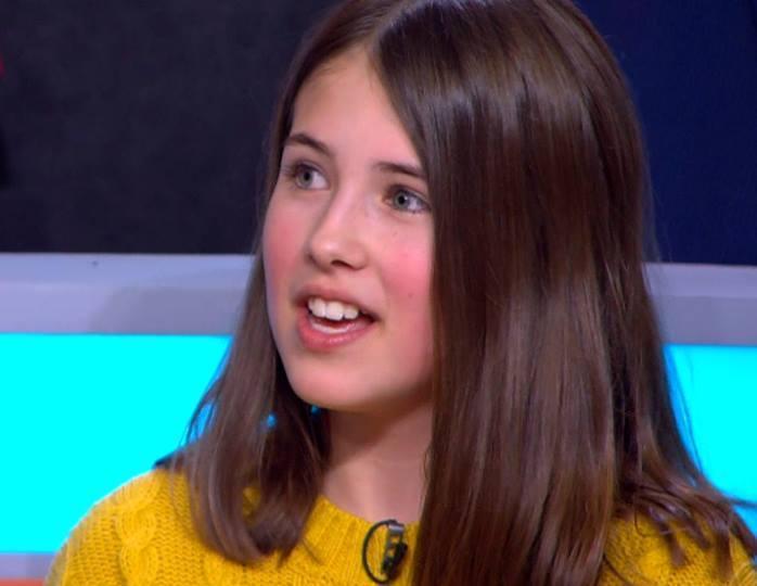Дочь Алексея Панина призналась, что даже не хочет видеть мать