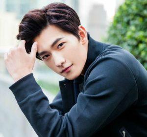 Биография и личная жизнь актера Ян Яна, фильмография и наибольшие достижения
