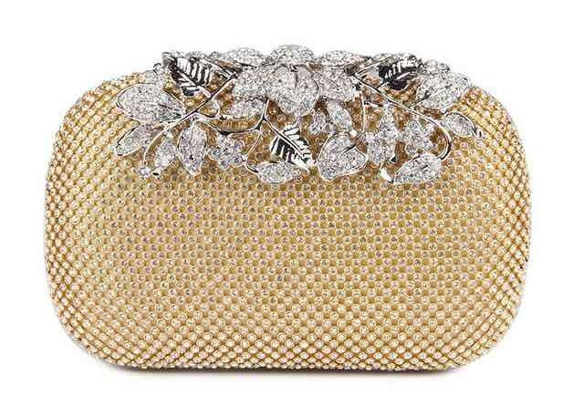 сумочки для вечеринки