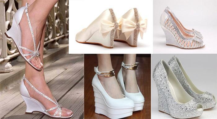 туфли на вечеринку
