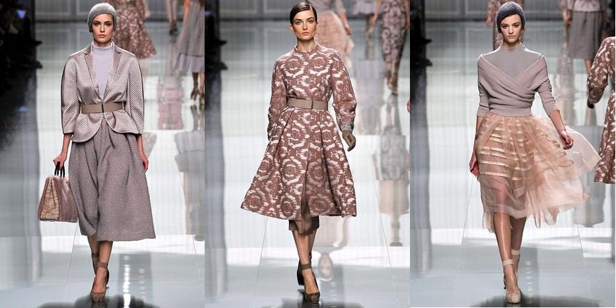 модная одежда Dior