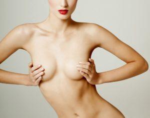 Что нужно делать, чтобы быстрее росла грудь, упражнения и народные средства