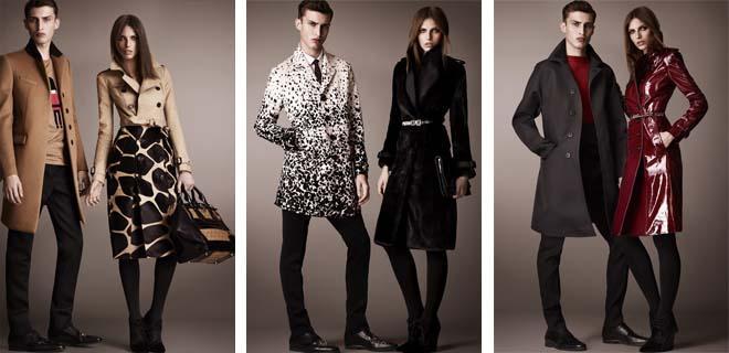 модная одежда Gucci