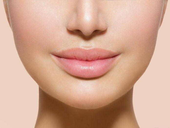Что нельзя делать после увеличения губ филлерами