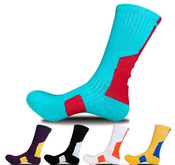 термические носки