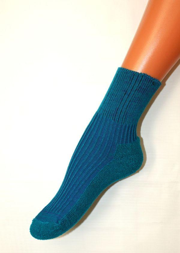 носки из кашемира