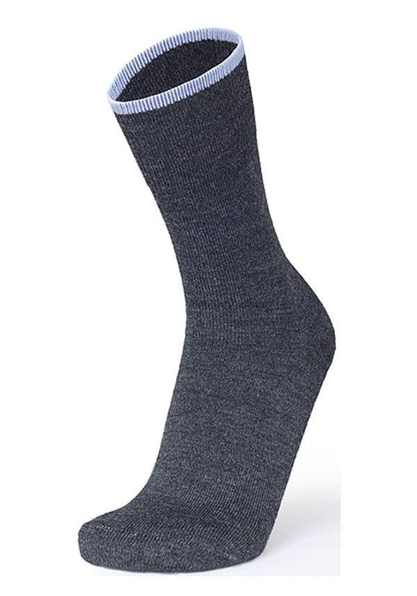 Женские носки Norveg