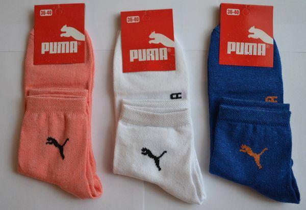 носки Puma