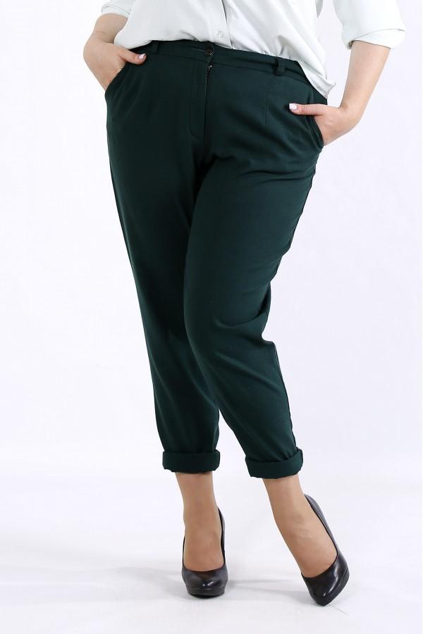брюки для женщин