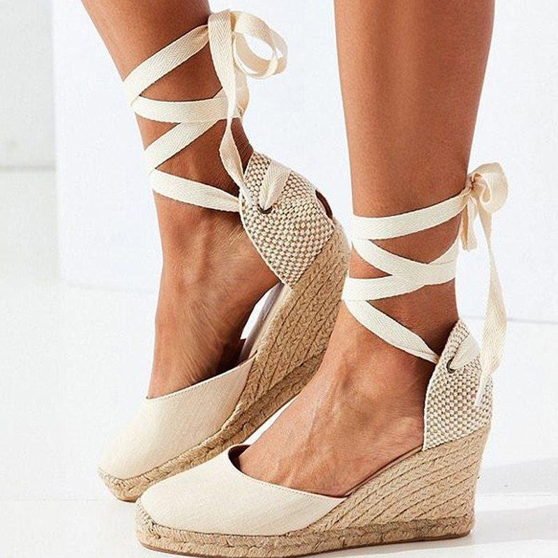 обувь красивая