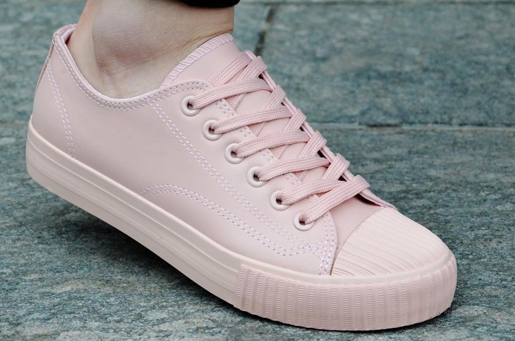 кросовки модные