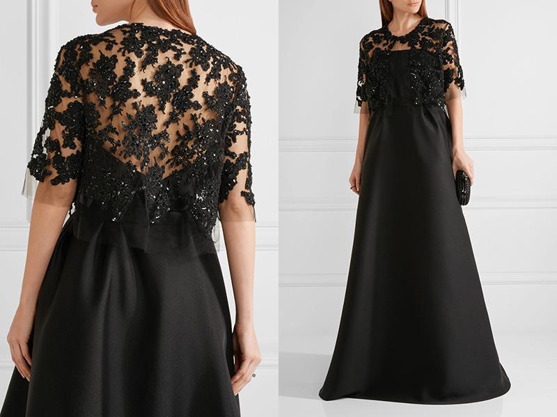 платье с праздничное