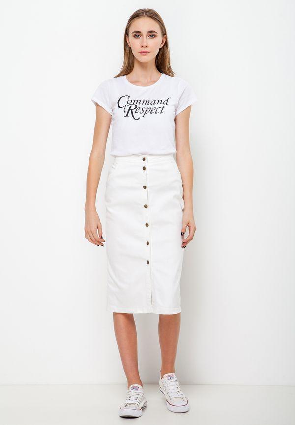 юбка бренд Escena